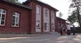 W Jeleniej Górze powstał Dom Samopomocy dla osób z zaburzeniami psychicznymi.