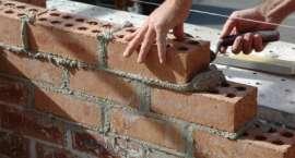 Jak zalegalizować samowolę budowlaną?
