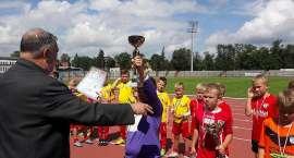 Jelenia Góra Cup 2016 - każdy był zwycięzcą