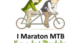 Maraton MTB Kargula i Pawlaka w Lubomierzu