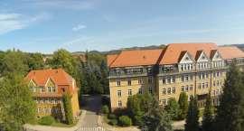 Nowe kierunki studiów podyplomowych na KPSW