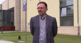 Zbigniew Kubiela :