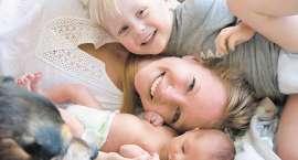W Jeleniej Górze bezpłatnie chronią dzieci przed pneumokokami