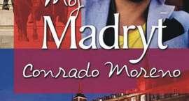Szklarska Poręba : Spotkanie z Conrado Moreno