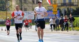 Rusza nowy cykl biegów - Runners World Super Bieg 2016