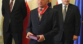 Spotkanie z prof. Jerzym Ciemniewskim, byłym sędzią Trybunału Konstytucyjnego