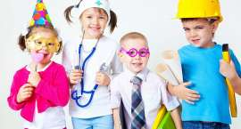 Praca dla młodych – gdzie szukać by nie żałować?