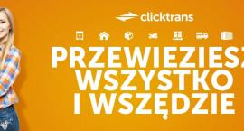 Przeprowadzka w Jeleniej Górze? Oszczędzaj z Clicktrans.pl