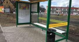 Jelenia Góra : Specjalne służby dbają o czystość przystanków