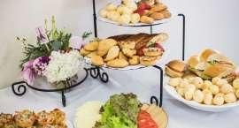 Catering - pomysł na samozatrudnienie?