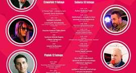 Już dziś początek Festiwalu Trójka Górom w Szklarskiej Porębie !
