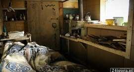 Dramatyczne warunki mieszkaniowe mężczyzny z Miłkowa