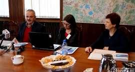 Ekologiczny projekt edukacyjny w Jeleniej Górze