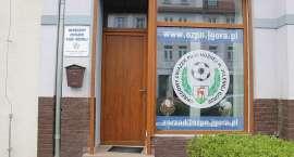 Spotkanie Prezesa OZPN Pana Andrzeja Kowala ze środowiskiem sędziowskim