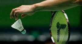Sukcesy jeleniogórskich badmintonistów