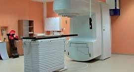 Filia  Dolnośląskiego Centrum Onkologii w Jeleniej Górze