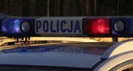 Policjant z KPP Bolesławiec przekroczył uprawnienia i oszukał 4 osoby
