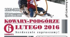 XIV. Międzynarodowy Zjazd Saniami Rogatymi
