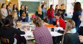 Będą nowe pracownie w jeleniogórskich szkołach
