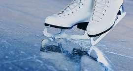 Jelenia Góra : Od dziś ruszają lodowiska !