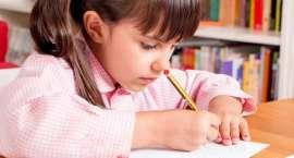 Koniec obowiązku szkolnego dla sześciolatków. Co to oznacza?