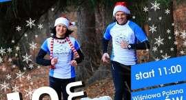 Tylko 10 dni do Zimowego Biegu dla dzieci i dorosłych w Miłkowie