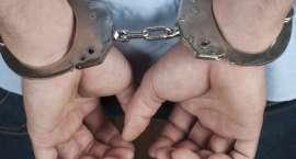 Kradli artykuły spożywcze i higieniczne. Grozi im do 10 lat więzienia