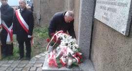 34 rocznica wprowadzenia stanu wojennego w Polsce
