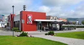 Praca w KFC Jelenia Góra