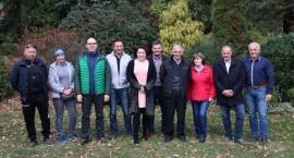 Radni popierają kandydaturę Jacka Kubielskiego