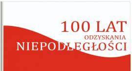 100 lat Niepodległości - uroczystości w Jeleniej Górze