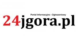 Nowe możliwości reklamy i dodawania ogłoszeń na 24jgora.pl!