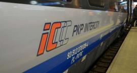Z Wrocławia do Berlina, Wiednia i Budapesztu - nowy rozkład jazdy PKP Intercity