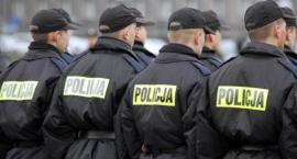 Policjanci masowo odchodzą na L4. Praca policji sparaliżowana!