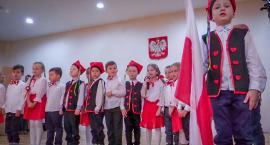 Gala Patriotyczna w Piechowicach