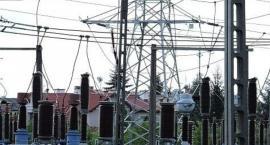 Sprawdź gdzie jutro nie będzie prądu