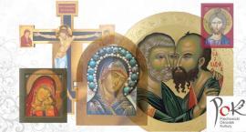 Ikony Katarzyny Kobuszewskiej w POK