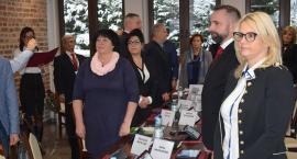 Szklarska Poręba - Rada Miejska bez przewodniczącego