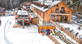 Karpacz otworzył sezon zimowy!