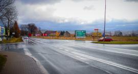 Trasa czeska - powstanie rondo na newralgicznym skrzyżowaniu