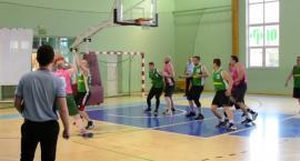 Wyniki kolejki nr 3 Jeleniogórskiej Ligi Najlepszego Basketu Amatorskiego pod patronatem Prezydenta