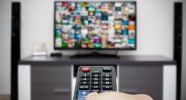 Telewizor LED – jaki wybrać?