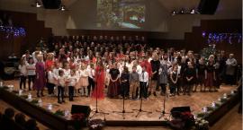 """""""Koncert Kolęd"""" w jeleniogórskiej filharmonii"""
