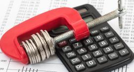 Chwilówki na spłatę długów - gdzie dostać?