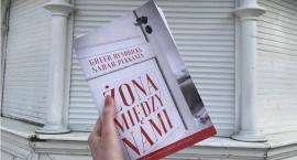 Przeczytam - Recenzja książki