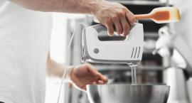 Czy warto kupować robota kuchennego?