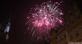 Karkonoski Park Narodowy - nie będzie fajerwerków w sylwestra!