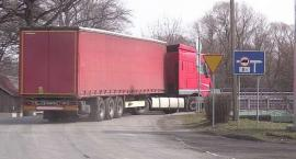Piechowice oferują niskie podatki na usługi transportowe