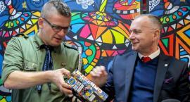 27 Finał WOŚP w Jeleniej Górze – będzie mnóstwo atrakcji i wydarzeń