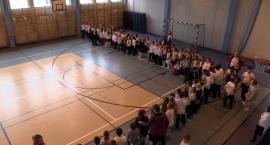 Piechowice - Powraca temat szkół. Burmistrz Jacek Kubielski zaprasza na spotkanie.